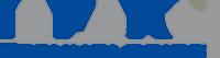 InPeKo Logo